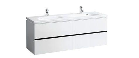 badezimmer im neubau was kostet ein neues badezimmer ihr sanit rinstallateur aus berlin. Black Bedroom Furniture Sets. Home Design Ideas